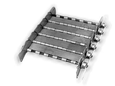 ms ss conveyor chains,conveyor chain suppliers
